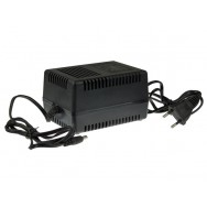 24V DC Adapter, 5000mA/ 5A