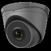 2/4 Megapixel IP Turret Dome Camera