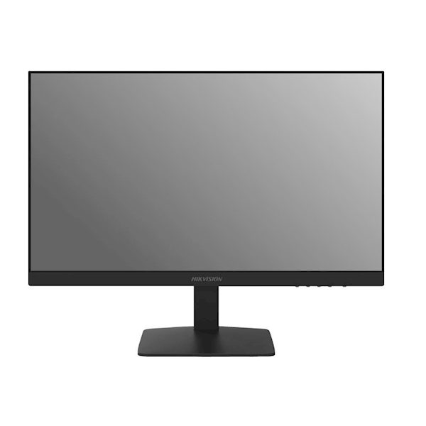 Hikvision DS-D5027FN, 27″ LED Monitor