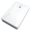4G Wifi Router 5200L