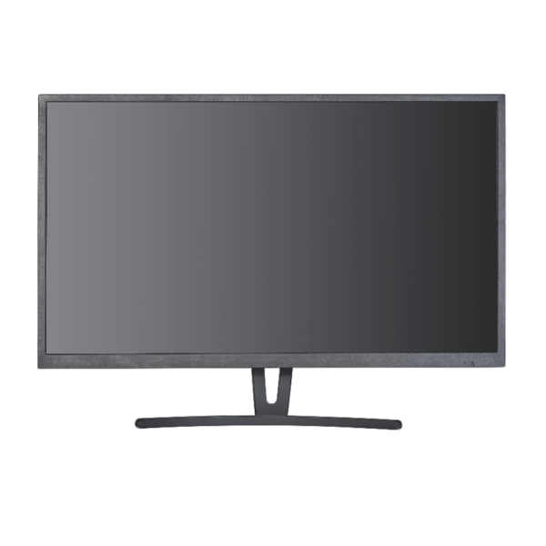 """Hikvision DS-D5032FC-A, 32"""" LED Monitor"""