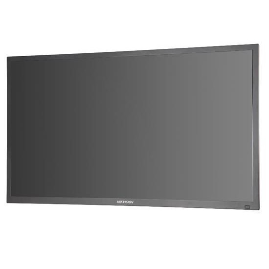 """Hikvision DS-D5055UL-B, 55"""" LED monitor"""